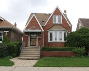 2954 North Mont Clare Avenue, Chicago image