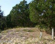 28 Horsemint Trail, Bald Head Island image