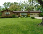 8491 Steleta  Drive, West Chester image