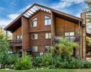 2025 S Canyons Resort Dr Unit N-6, Park City image