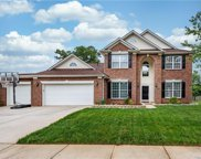3006 Blessing  Drive Unit #856, Indian Trail image