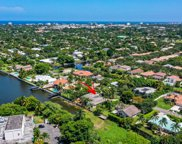 909 Lake Shore Drive, Delray Beach image