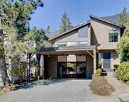 888 Montroyal Boulevard, North Vancouver image