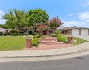 6508 Ridgeway, Bakersfield image