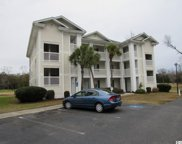 497 White River Dr. Unit 27-G, Myrtle Beach image
