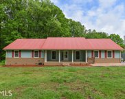 954 Laurie Williamson Rd, Winder image