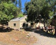 31315 Via La Naranga, Carmel Valley image