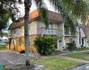 5311 SW 40th Ave Unit 1, Fort Lauderdale image