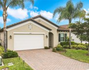 10641 Essex Square Blvd, Fort Myers image