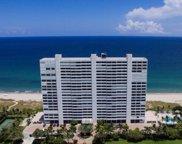 2600 S Ocean Boulevard Unit #10-E, Boca Raton image