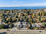 5255 Fauntleroy Wy SW, Seattle image