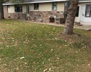 3600 PLOVER ROAD, Plover image