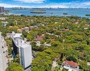 5701 Biscayne Blvd Unit #PH-9, Miami image