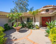 835 Grove View Road, Oceanside image