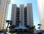 24114 Perdido Beach Blvd Unit 904, Orange Beach image