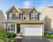 6114 Granite Pointe Drive, Columbus image