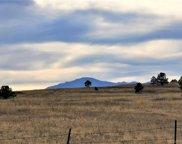 17378 Abert Ranch Drive, Colorado Springs image
