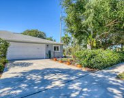 107 Adams, Cape Canaveral image