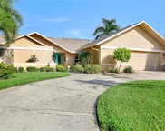 4823 SW 3rd AVE, Cape Coral image