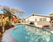 213 HOPKINS ST, Neptune Beach image