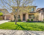 2176  Red Setter Road, Rocklin image