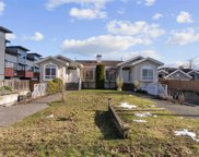 6590 Elgin Avenue, Burnaby image