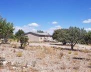 4395 N Juniper Drive, Chino Valley image