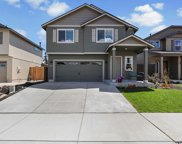 63330 Lamoine, Bend, OR image