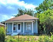 2253 Depew Street, Edgewater image