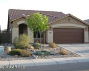 3749 W White Canyon Road, Queen Creek image