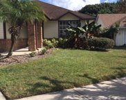 6519 Grosvenor Lane, Orlando image