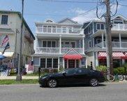 1348 Asbury Ave Unit #B, Ocean City image