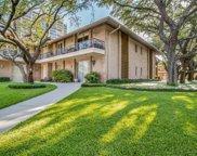 6332 Bandera Avenue Unit D, Dallas image