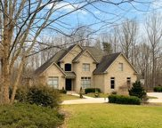275 Abbotts Crossing, High Point image