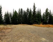 41821 S Hwy 3, St. Maries image