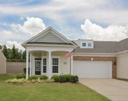 5026 Thistle  Lane, Indian Land image