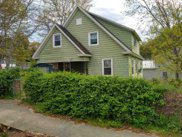290 Montgomery Ave, Pacolet image