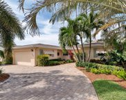 250 Bath Club Boulevard N, North Redington Beach image