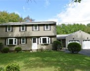840 Suffield  Street, Suffield image