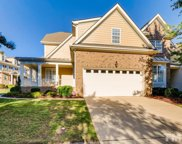 621 Canvas DRIVE, Wake Forest image