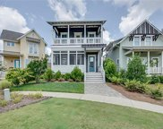 727  Waterscape Court, Rock Hill image