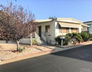 525 El Norte Pkwy. Unit ##111, Escondido image
