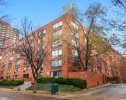 1115 South Plymouth Court Unit 126, Chicago image