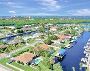 137 Placid Dr, Fort Myers image