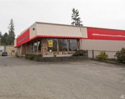 1033 Ave D, Snohomish image