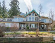 7129 Marble Hill Road, Chilliwack image