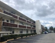 1800 79th St Cswy Unit #A207, North Bay Village image