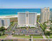 1230 Gulf Boulevard Unit 2006, Clearwater image