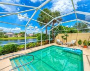 5816 Drummond Way, Naples image