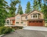 728 177th Lane NE, Bellevue image